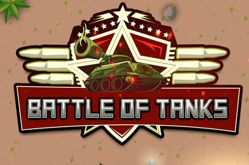 Destroy your enemy in this tank warfare strategy game at games pbb.com