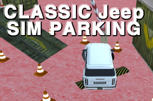 test your parking skills with our jeep sim at games pbb.com