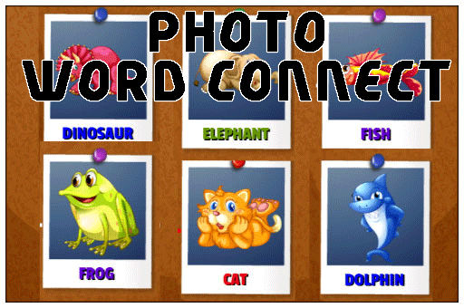 Help your child learn letters with this fun game at games pbb.com